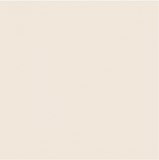 Калейдоскоп серо-бежевый 5179
