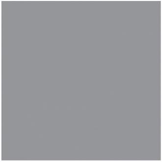 Калейдоскоп серый 1537