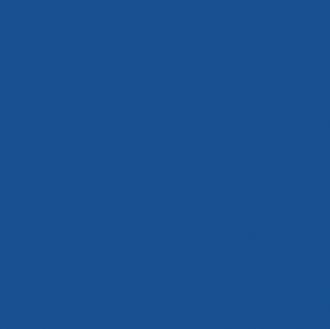 Калейдоскоп синий 1547