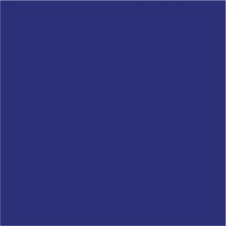 Калейдоскоп синий 5113