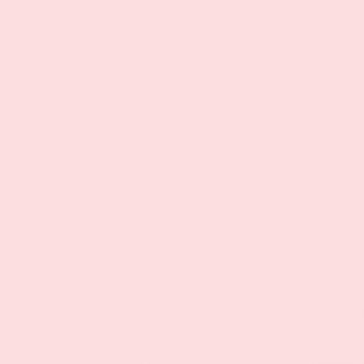Калейдоскоп светло-розовый 5169