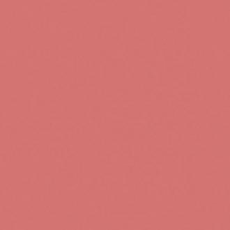 Калейдоскоп темно-розовый 5186