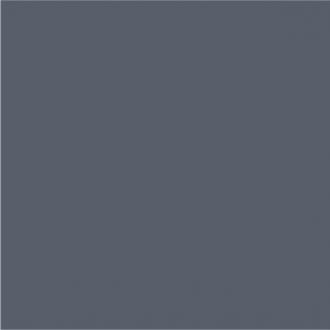 Калейдоскоп темно-серый 5106