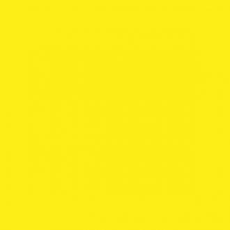 Калейдоскоп ярко-желтый 5109