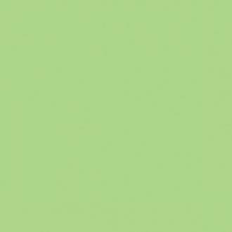 Калейдоскоп зеленый 5111