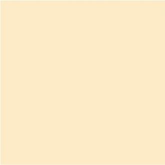 Калейдоскоп желтый 5011