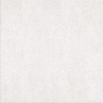 Камея белый 4177