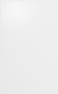 Камея белый 6189