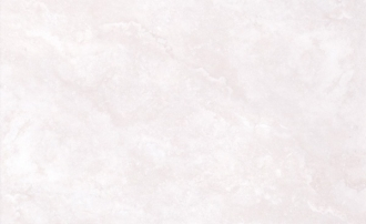 Капелла лиловый 6182
