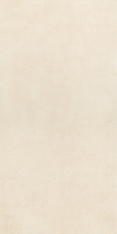 Каподимонте беж 11099