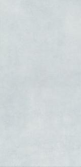 Каподимонте голубой 11098