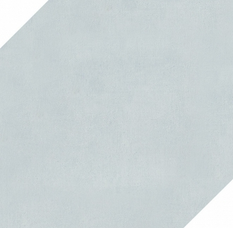 Каподимонте голубой SG951200N
