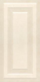 Каподимонте панель беж 11103