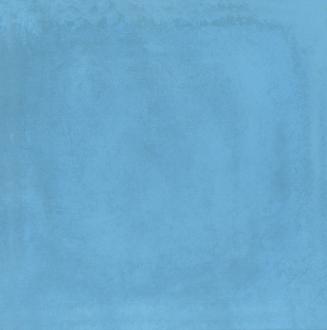 Капри голубой 5241