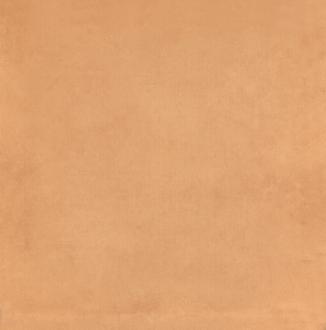 Капри оранжевый 5238