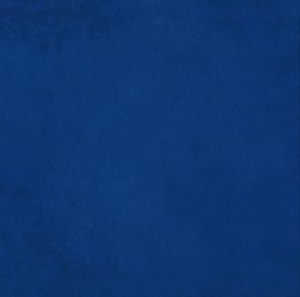 Капри синий 5239