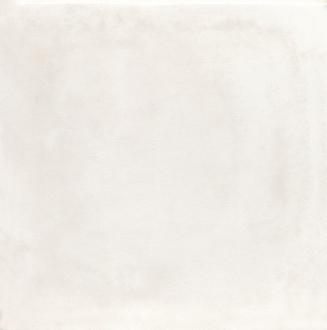 Капри светлый 5232