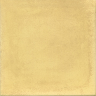 Капри жёлтый 5240
