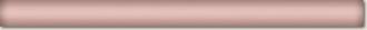 Карандаш розовый 199