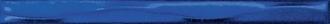 Карандаш волна синий 160