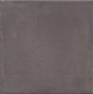 Карнаби-стрит коричневый 1571