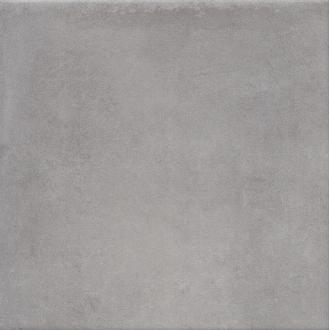 Карнаби-стрит серый 1574
