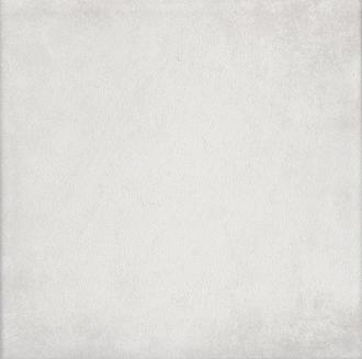 Карнаби-стрит серый светлый 1573