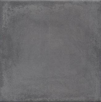 Карнаби-стрит серый темный 1572