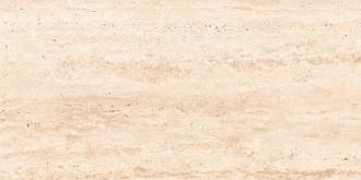 Kassia R3060 Crema Glossy