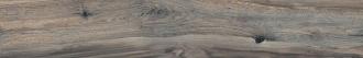 Kauri Fiordland Lap Rett