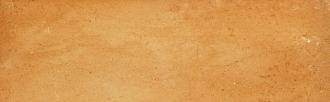 Kera Sand