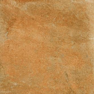 Kera Sand Natural