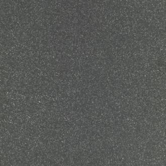 Керамогранит 0228