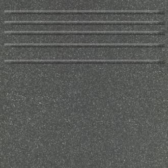 Керамогранит 0228S