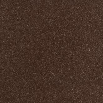 Керамогранит 0451