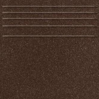 Керамогранит 0451S