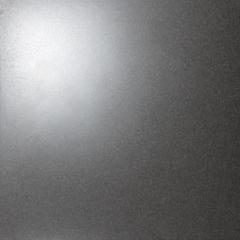 Керамогранит полированный 0023 10GCRP