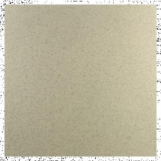 Керамогранит полированный 0105 10GCRP