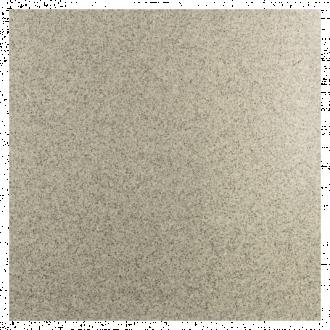 Керамогранит полированный 0208 10GCRP