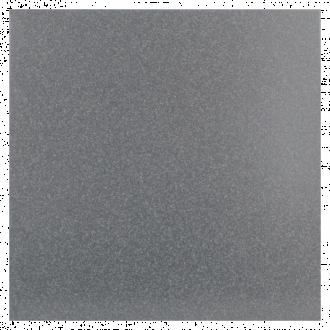 Керамогранит полированный 0228 10GCRP