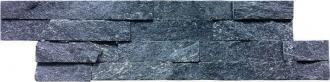 Kerstone Brick Soft 40 Negro