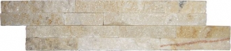 Kerstone Brick Soft 40 Sand