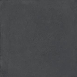 Коллиано черный SG913200N