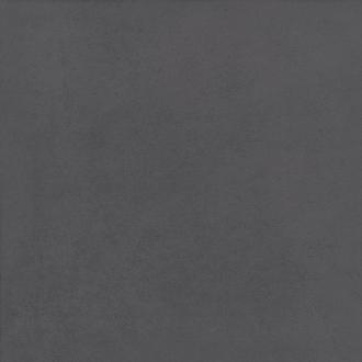 Коллиано коричневый SG912800N