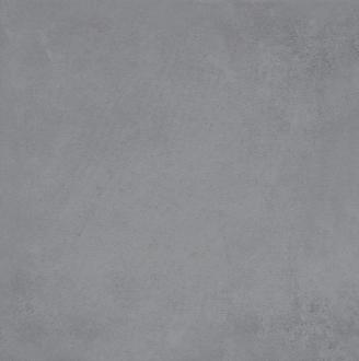 Коллиано серый SG913000N