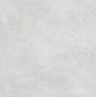 Коллиано серый светлый SG912900N