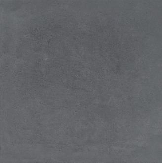 Коллиано серый темный SG913100N