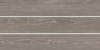 Корвет коричневый обрезной SG730300R