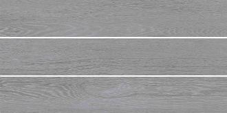 Корвет серый обрезной SG730200R