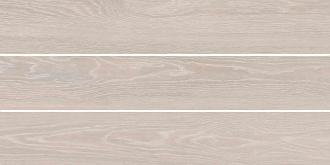 Корвет серый светлый обрезной SG730000R
